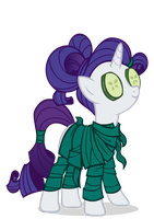 Always Fabulous by CassidyCreations