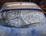dirty car art 1 by lashingtail