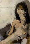 Young !2 by tombennett