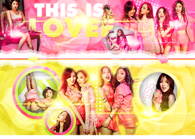 +Miss A ID by ThisIsLovee