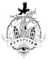 Ecosystem by pescadilly