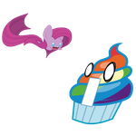 Attack!!!!!!!! by Oathkeeper21