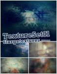 Texture Set 01 by diastereomer