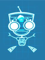 Gir Blueprint-01 by Phillymar