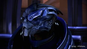 Hey Shepard, check out my new visor by star5k1