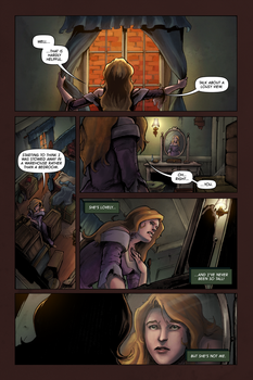 Perpetual Flux: Ch03 Page 05 by Jolsonart