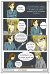 Labyrinth (fanfiction 17) Chapter 5 - page - 21 by 10esas