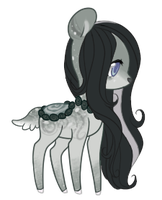 Free pondpony edit - Slot 5 by peaceouttopizza23
