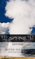 3R Stock - Geyser by NEOkeitaro