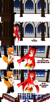 I cant.. Comics- Part 3 by KingdomHeartsNickey
