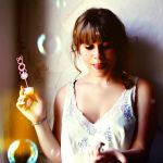 bubble eater. by smokedval