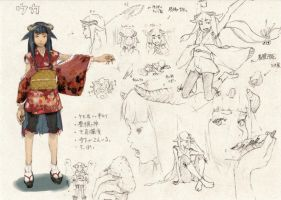 character design 1 by shiki0986