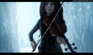 lindsey_stirling___cristallize_by_law67-d5ex9au.png