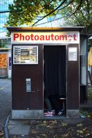 Photoautom.t by djailledie