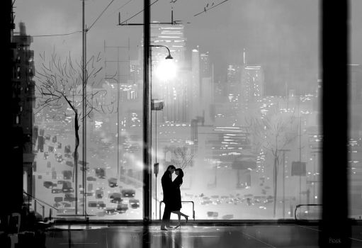Magic times. by PascalCampion
