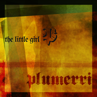 The Little Girl by plumerri