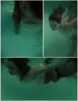 And Bury Them Underwater by HannahAKingsley