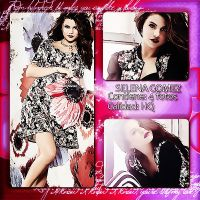 Photopack 6: Selena Gomez by SwearPhotopacksHQ
