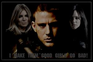 good girls go bad by lordsmiley
