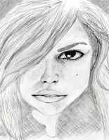 billie_piper by davesbit