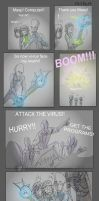 Invade Internet-Chapter3-Pg.19 by MadJesters1