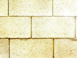 Cement Squares by HauntedVisions-Stock