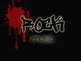 Music wallpaper 3 by UJz