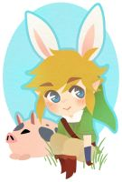 link lop by mayakern