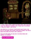 Silent Hill Promise: 928 by Greer-The-Raven