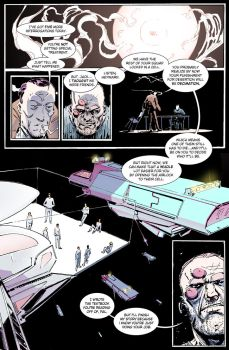 Decimation pg5 by Wes-StClaire