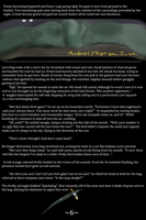 LAF Audition - Pg 6 by Evelyn-Cross