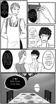 A Needle and Thread Page 61 by SeniorPotato