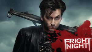 David Tennant Fright Night W.P by Niikii-Rocks