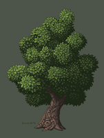 tree.png by EurukaTT