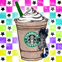 starbucks by paper--notes
