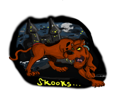 Skooks by drockNation