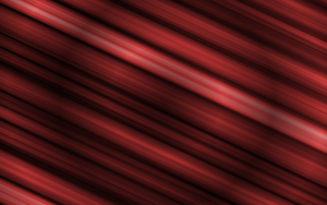 Red Cool Stripes by mystica-264