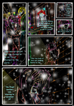 my dcmbr page two by NightSkyPorcelaine