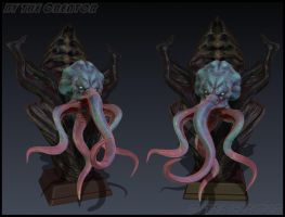Mind flayers COL by overmind81