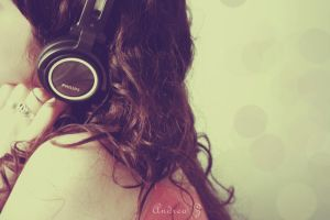 My music by andru89