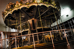 Carousel by GalaxyPanther