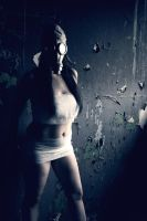 Perdition City V by SeparateFromTheHead