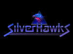 Silverhawks. by Mackingster