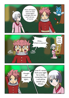 NaLi - Always by SilviaInverse
