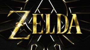 zelda typo by TRL-phorce