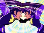Wonder Twins Power by The-Orange-One
