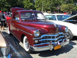 1949 Dodge Meadowbrook IV by Brooklyn47