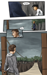 Chapter 31: Page 19 by TedChen