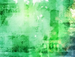 Large Texture 037 by vamp-kiss