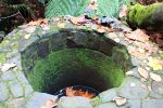 Stone Well Stock by CNStock